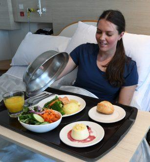 Mater Maternity Hospital